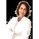 Dr. Consuelo Pumar
