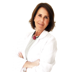Dra. Consuelo Pumar
