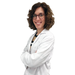 Dr. Marta Olivé