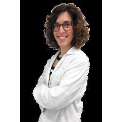Dra. Marta Olivé