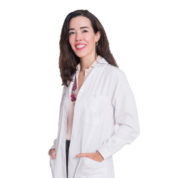 Dra. Carmen Carranza