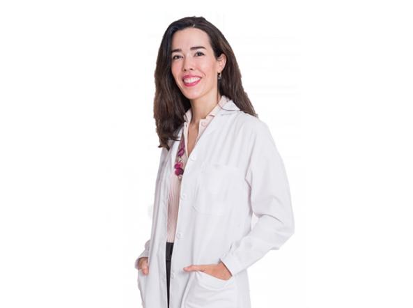 Dra. Raquel Carrascosa