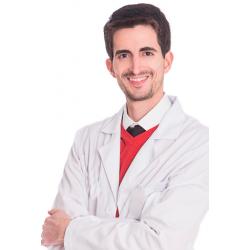 Dr. Federico Feltes