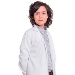 Dra. Beatriz Fleta