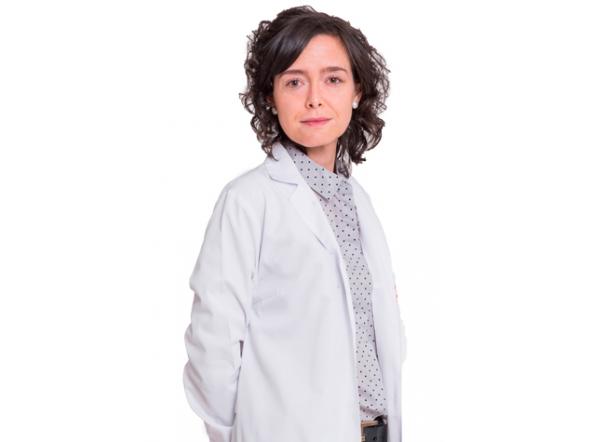 Dra. Fleta