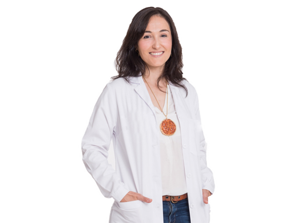 Dra. Elena Gallo