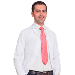 Dr. Wasem Shams