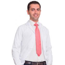 Dr. Waseem Shams
