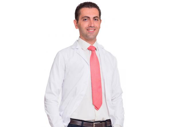 Dr. Shams