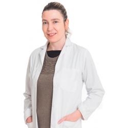 Dr. Elena Vera