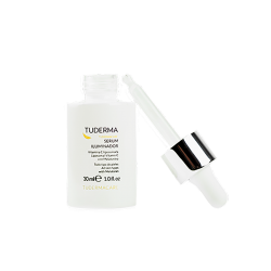 ILLUMINATOR SERUM TUDERMA 30ML
