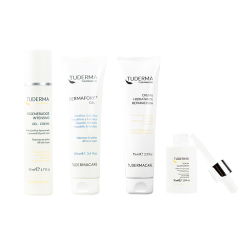 BASIC DERMATOLOGICAL TREATMENT PACK