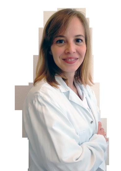 Dr Diama Camcho