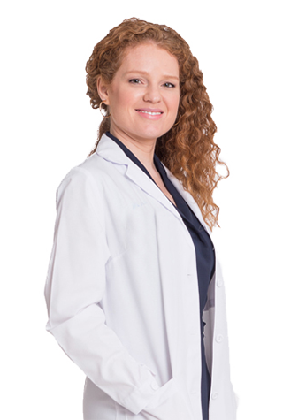 Dr Virginia Sánchez