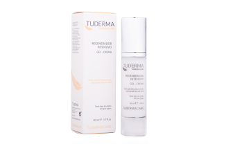 ¡Primeros productos TUDERMA ya disponibles!