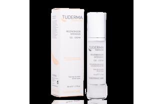 Este otoño regenera tu piel con la ayuda de TUDERMA