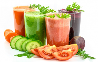 La eficacia de los antioxidantes