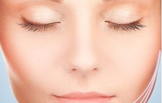 La rutina de belleza ideal para tu piel