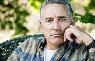¿Te interesa saber más sobre la glicación?