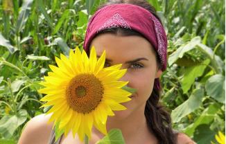 Cuida de tu piel tras el verano