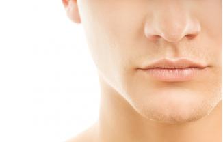 Los beneficios de la vitamina C en la piel de los hombres