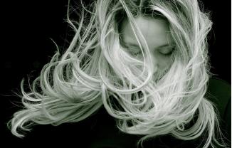 ¿Dónde está el límite entre querer estar bien y obsesionarse por la belleza?