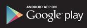 App TUDERMAONLINEDescarga nuestra app en GOOGLE PLAY